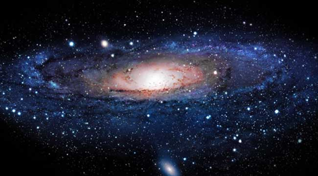 A Onisciência de Deus – [Atributos de Deus]