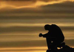 A Sensibilidade de Deus
