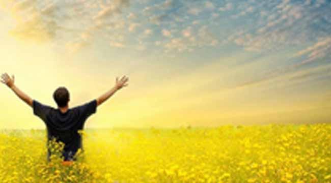 A Sensibilidade de Deus [Atributos de Deus]