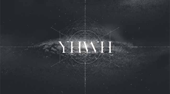 Os nomes de Deus - Palavra em Prática