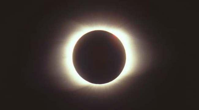 A Igreja está sofrendo com esses dez eclipses espirituais