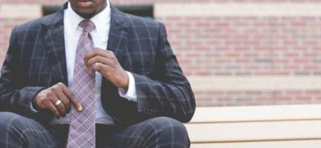 4 Verdades Espirituais para Superar as Lutas nos Negócios