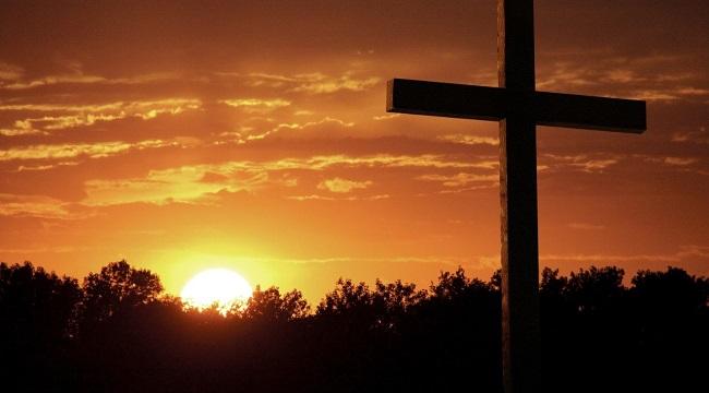 As Marcas de Cristo na Vida do Cristão