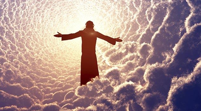 Jesus o Messias Prometido