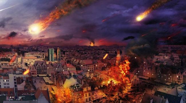 A Grande Tribulação e o Dispensacionalismo