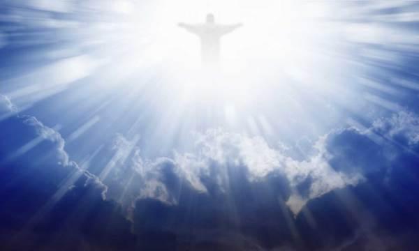 Imutabilidade de Deus