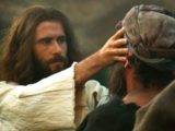 Jesus Filho de Davi - Entenda Porque