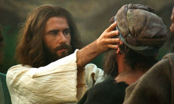 Jesus Filho de Davi – Entenda Porque