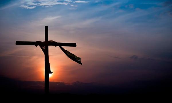 Por que Jesus é Chamado de Filho de Deus