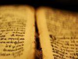 Livros Apócrifos