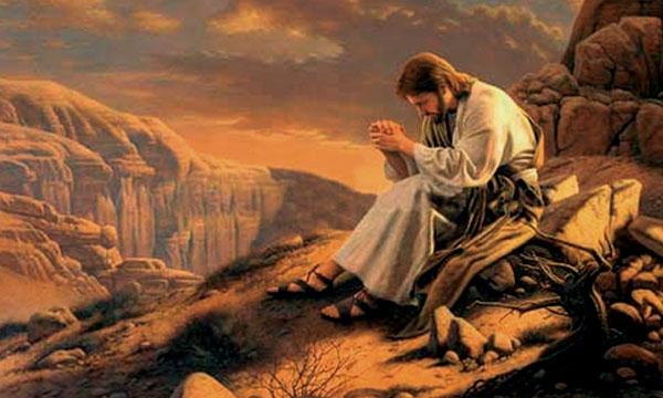 Por que Jesus é chamado de Filho do Homem?